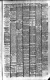 Buxton Advertiser Saturday 26 January 1901 Page 5