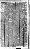 Buxton Advertiser Saturday 26 January 1901 Page 6