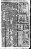 Buxton Advertiser Saturday 26 January 1901 Page 7