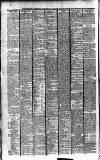 Buxton Advertiser Saturday 26 January 1901 Page 8