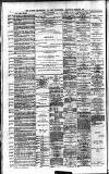 Buxton Advertiser Saturday 02 March 1901 Page 2