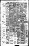 Buxton Advertiser Saturday 02 March 1901 Page 4
