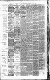 Buxton Advertiser Saturday 02 March 1901 Page 5