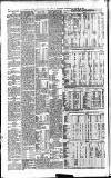 Buxton Advertiser Saturday 02 March 1901 Page 6