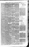 Buxton Advertiser Saturday 02 March 1901 Page 7