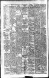 Buxton Advertiser Saturday 02 March 1901 Page 8