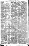 Peterborough Advertiser