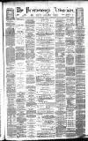Peterborough Advertiser