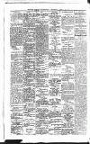 Belfast Telegraph Wednesday 22 March 1871 Page 2
