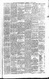 Belfast Telegraph Wednesday 22 March 1871 Page 3