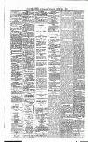 Belfast Telegraph Thursday 23 March 1871 Page 2