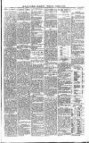 Belfast Telegraph Thursday 23 March 1871 Page 3