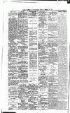 Belfast Telegraph Friday 24 March 1871 Page 2