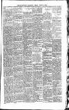 Belfast Telegraph Friday 24 March 1871 Page 3