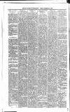 Belfast Telegraph Friday 24 March 1871 Page 4
