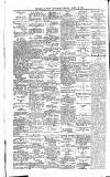 Belfast Telegraph Monday 27 March 1871 Page 2