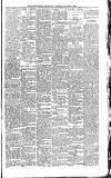 Belfast Telegraph Monday 27 March 1871 Page 3