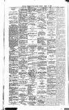 Belfast Telegraph Tuesday 28 March 1871 Page 2