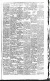 Belfast Telegraph Tuesday 28 March 1871 Page 3