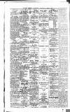 Belfast Telegraph Wednesday 29 March 1871 Page 2