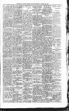 Belfast Telegraph Wednesday 29 March 1871 Page 3