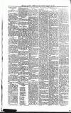 Belfast Telegraph Wednesday 29 March 1871 Page 4