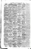 Belfast Telegraph Monday 24 April 1871 Page 2