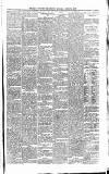 Belfast Telegraph Monday 24 April 1871 Page 3