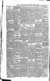 Belfast Telegraph Monday 24 April 1871 Page 4