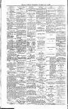 Belfast Telegraph Tuesday 02 May 1871 Page 2