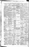 Belfast Telegraph Thursday 04 May 1871 Page 2