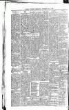 Belfast Telegraph Thursday 04 May 1871 Page 4