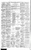 Belfast Telegraph Tuesday 09 May 1871 Page 2
