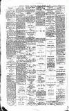 Belfast Telegraph Friday 13 October 1871 Page 2