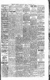 Belfast Telegraph Friday 13 October 1871 Page 3