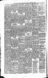 Belfast Telegraph Friday 13 October 1871 Page 4