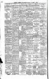 Belfast Telegraph Saturday 03 October 1874 Page 2