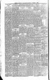 Belfast Telegraph Saturday 03 October 1874 Page 4