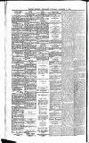 Belfast Telegraph Thursday 12 November 1874 Page 2