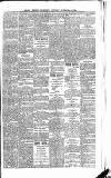 Belfast Telegraph Thursday 12 November 1874 Page 3