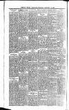 Belfast Telegraph Thursday 12 November 1874 Page 4