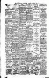 Belfast Telegraph Thursday 17 June 1875 Page 2