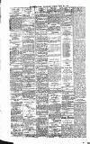 Belfast Telegraph Monday 21 June 1875 Page 2