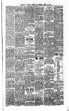 Belfast Telegraph Monday 21 June 1875 Page 3