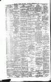 Belfast Telegraph Saturday 20 November 1875 Page 2