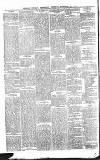 Belfast Telegraph Saturday 20 November 1875 Page 4