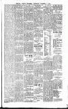 BELFAST EVENING TELEGRAPH, WEDNESDAY, NOVEMBER 24, 1875.