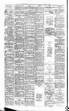 Belfast Telegraph Tuesday 09 April 1878 Page 2