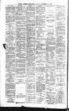 Belfast Telegraph Monday 16 December 1878 Page 2