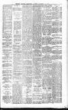Belfast Telegraph Monday 16 December 1878 Page 3